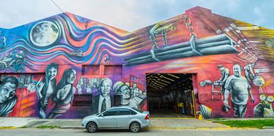 Buenos Aires_Murals-10