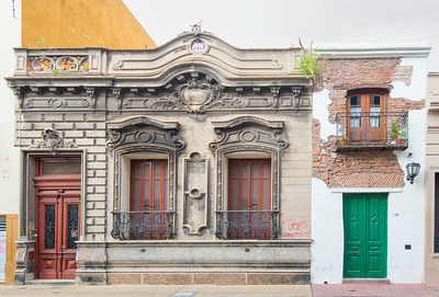 Buenos Aires_Buildings-7