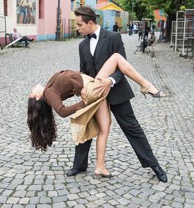 Buenos Aires_Dancers-3