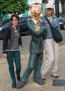 Buenos Aires_Friends-1