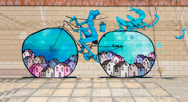 Buenos Aires_Murals-9