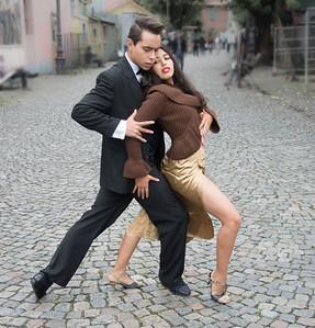 Buenos Aires_Dancers-4