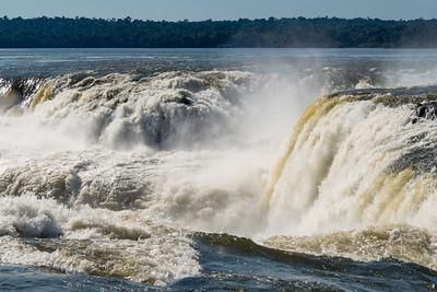 Iguazu Falls-2