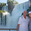 Iguazu_Larry_Julie-1