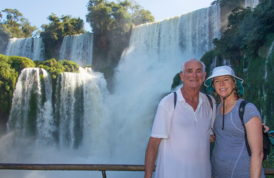 Iguazu_Larry_Julie-1