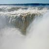 Iguazu Falls-7