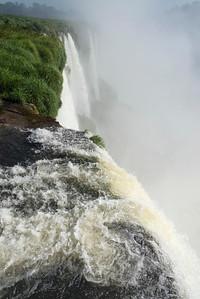 Iguazu Falls-8
