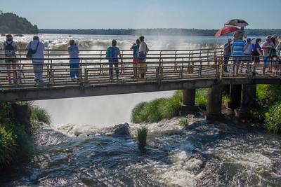 Iguazu-4
