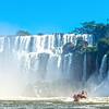 Iguazu Falls-22