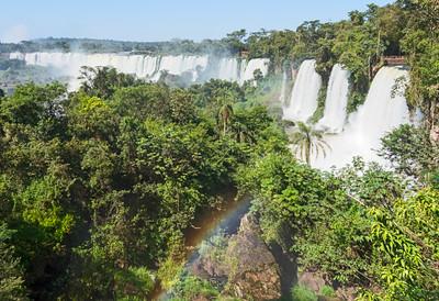 Iguazu Falls-10