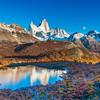 Torres del Paine (4)