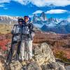 Torres del Paine (8)