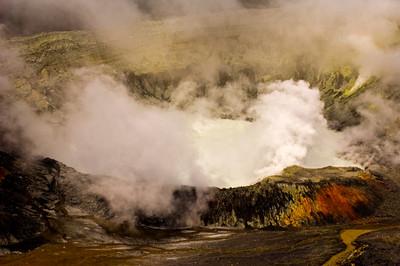 Costa Rica_Volcanos-2