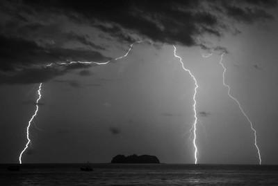 Costa Rica_Lightning-7