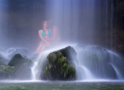 Costa Rica_Waterfall-8