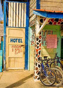 Costa Rica_Hotels-2