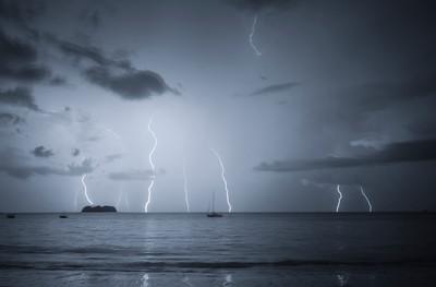 Costa Rica_Lightning-4