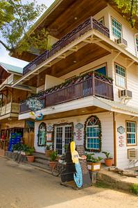 Costa Rica_Hotels-1