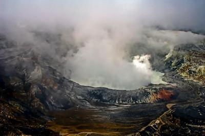 Costa Rica_Volcanos-3