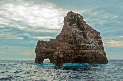 Galapagos_Scenics-2