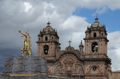 Cusco_Churches21