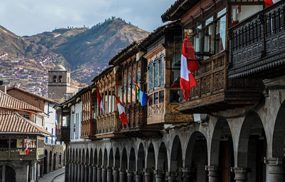 Cusco_City03
