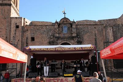Cusco_Fiesta01