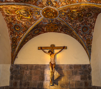 Cusco_Churches-34