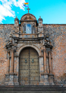 Cusco_Churches33
