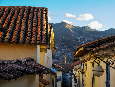 Cusco_City08