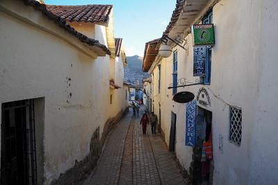 Cusco_Streets 16