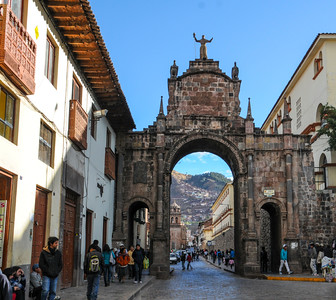 Cusco_City06