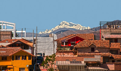 Cusco_City20