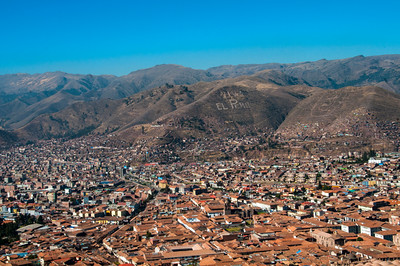Cusco_City25