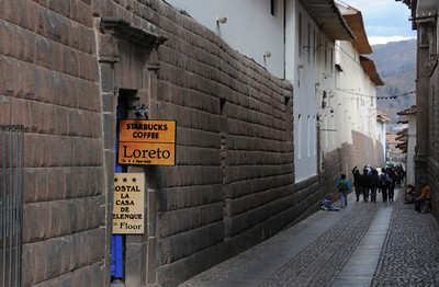 Cusco_Streets 08