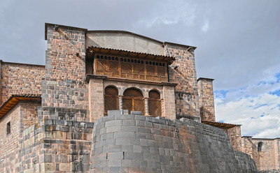 Cusco_Churches02