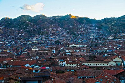 Cusco_City10