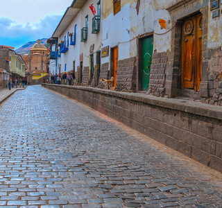 Cusco_Streets 10-Edit-Edit