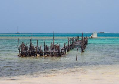 Isla Banedub
