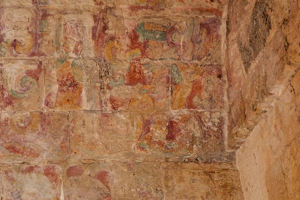 Temple of the Jaguar