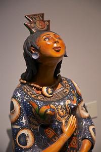 Museo de Anthropologia