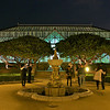 Changgyeonggung Palace Nights 2012 :