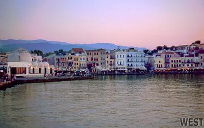 Crete027