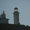 Lighthouse, Anacapa Island