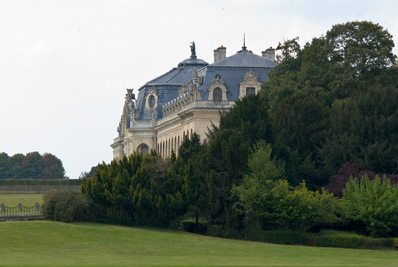 20070923_DNG_France_021