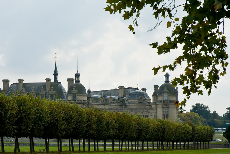 20070923_DNG_France_067