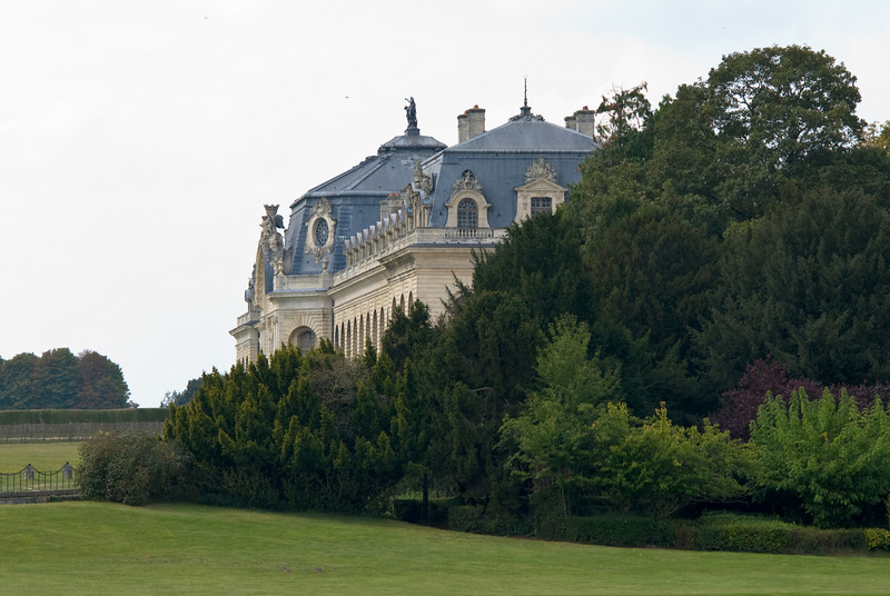 20070923_DNG_France_020