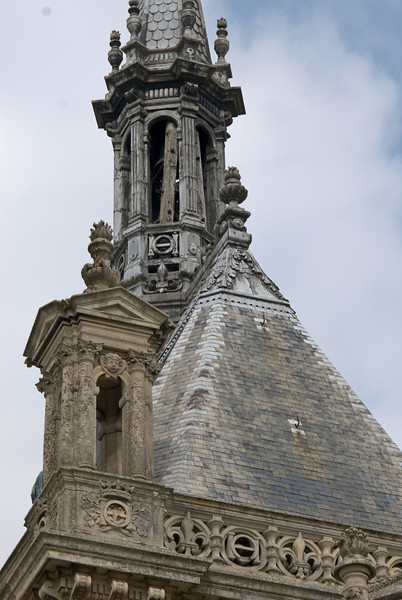 20070923_DNG_France_022