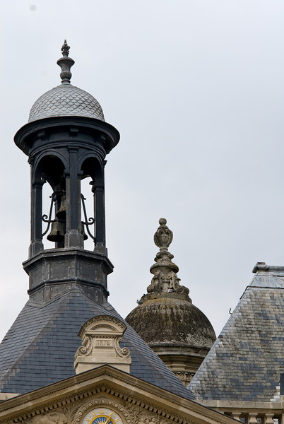 20070923_DNG_France_025