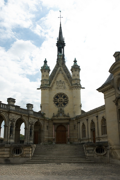 20070923_DNG_France_042
